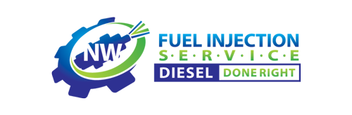 NW Fuel Injection Service - LOGO
