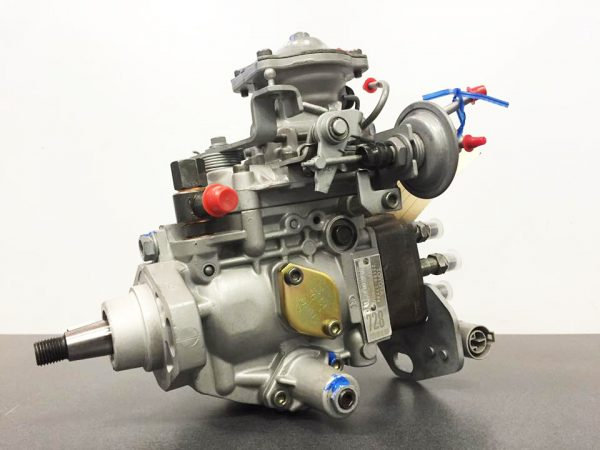 thesis of diesel engine The thesis presents investigations of advanced combustion strategies in a modern v6 diesel engine fuelled with mineral diesel and tallow methyl ester (tme)-diesel blends, in order to meet future emissions legislation.