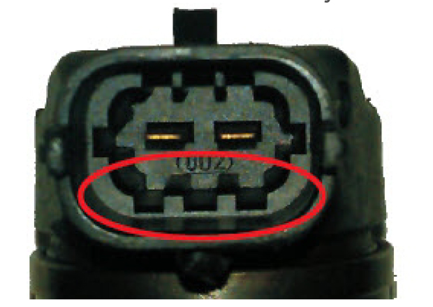 LLY_engine_connector
