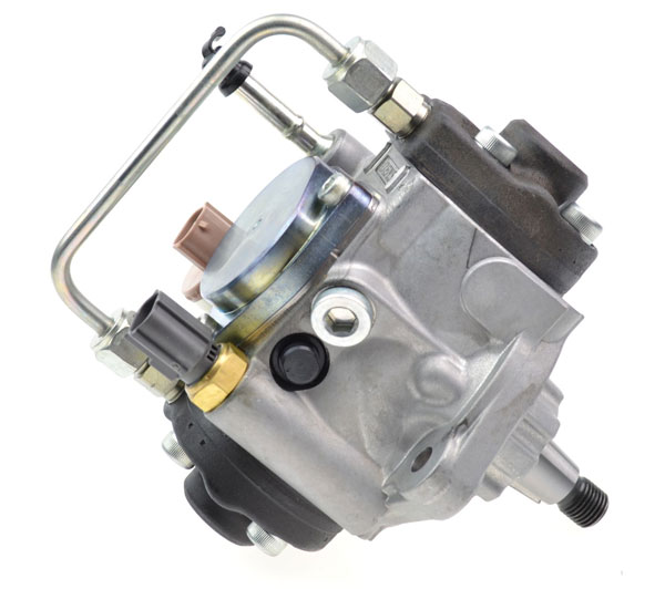 Fuel Injector Cost >> Diesel Component Parts Surrey - NW Fuel Injection Services Ltd.