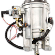 AP63424 Fuel Filter Housing