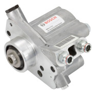 HPOP High Pressure Oil Pump