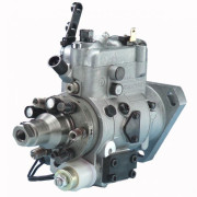 Stanadyne db4 Pump