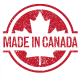 diesel parts made in canada