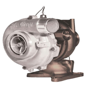 pure power turbocharger nw fuel