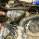 FAQs for the 2001-2004 Chevrolet 6.6L LB7 Duramax Engine